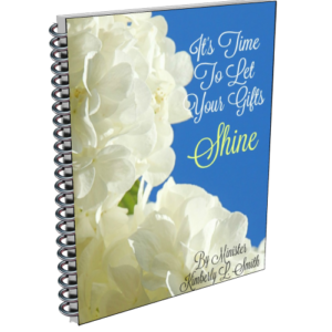 Its Time To Shine Ebook Cover2016
