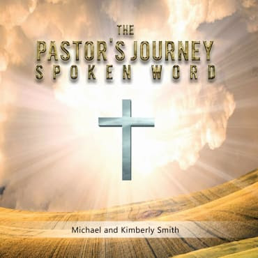 The Pastor's Journey Cover